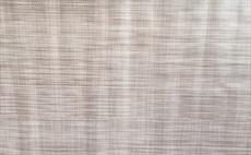 Hessian Grey
